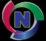 Nieuwendam & Company